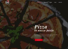 Pizzahousebydgoszcz.pl thumbnail