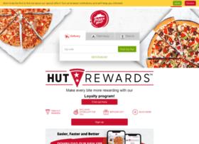 Pizzahut.com.cy thumbnail
