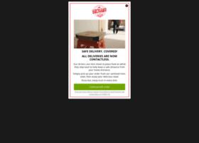 Pizzahut.com.sa thumbnail