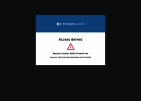 Pizzahut.com.tw thumbnail