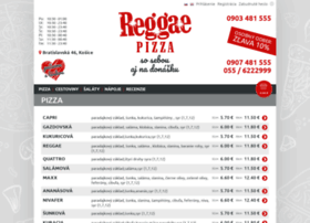 Pizzaloteria.sk thumbnail