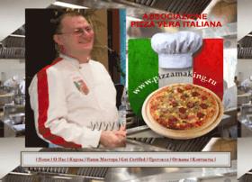 Pizzamaking.ru thumbnail