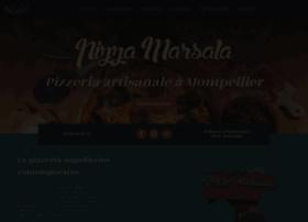 Pizzamarsala.fr thumbnail
