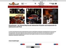 Pizzaofen-shop.de thumbnail