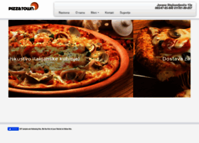 Pizzatown.rs thumbnail
