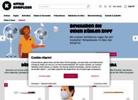 Pk-24.de thumbnail