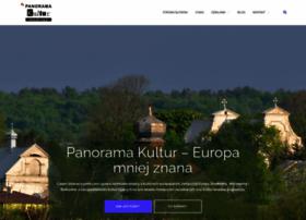 Pk.org.pl thumbnail