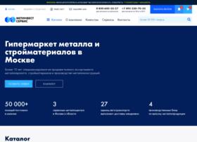 Pkf-m.ru thumbnail