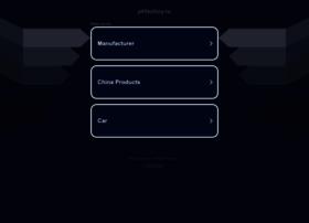 Pkfactory.ru thumbnail