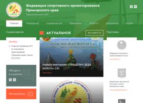 Pkfso.ru thumbnail