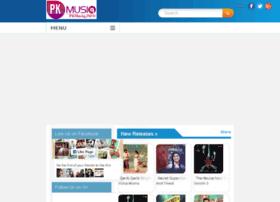 Pkmusiq.com thumbnail