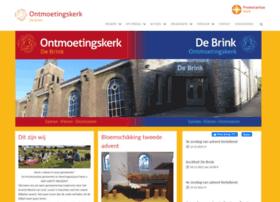 Pkn-heerhugowaard.nl thumbnail