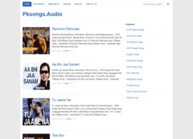 Pksongs.audio thumbnail