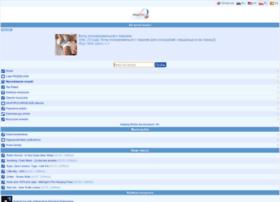 Pl.muzmo.ru thumbnail