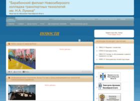 Pl10-bar.ucoz.ru thumbnail