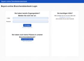Places.bayern-online.de thumbnail
