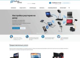 Pladium.ru thumbnail