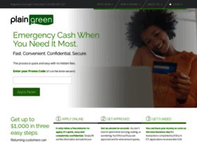 Payday loan online in south africa image 6