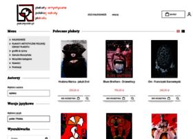 Plakatpolski.pl thumbnail
