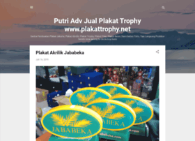 Plakattrophy.net thumbnail
