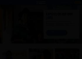Plan-international.org thumbnail