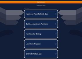 Planche.pro thumbnail