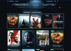 Planet-streaming1.com thumbnail