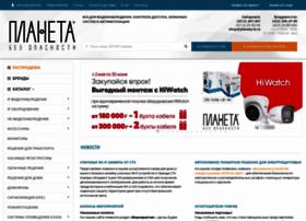 Planeta-b.ru thumbnail