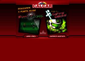 Planetacalcar.com.uy thumbnail