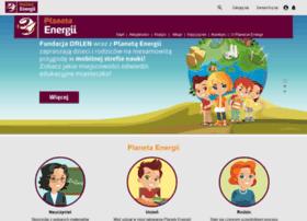 Planetaenergii.pl thumbnail