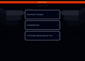 Planetaep.com thumbnail