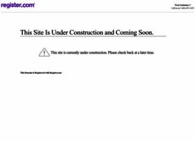 Planetarena.org thumbnail