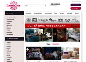 Planetasnov.ru thumbnail