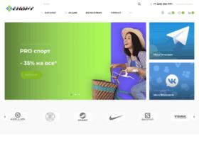 Planetasport.net thumbnail