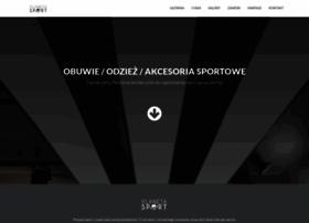 Planetasport.pl thumbnail