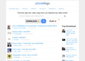 Planetlagu at website informer visit planetlagu planetlagu thumbnail planetlagu thumbnail stopboris Choice Image