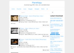 Planetlaguaz.bz thumbnail