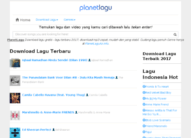 Planetlaguaz.info thumbnail