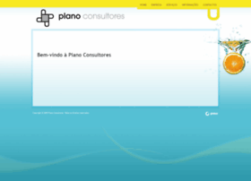 plano.pt at ... Reverse Complement Online