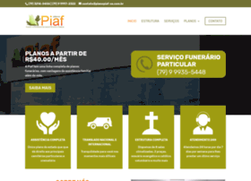 Planopiaf.com.br thumbnail