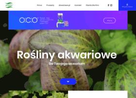 Plantis.pl thumbnail