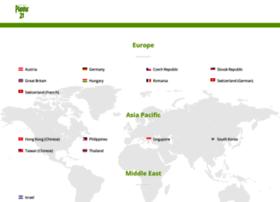 Plantur21.com thumbnail