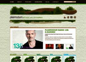 Plasmodium.net thumbnail