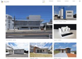 Plaso.jp thumbnail