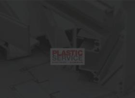 Plastic-service.fr thumbnail