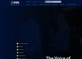 Plasticpipe.org thumbnail