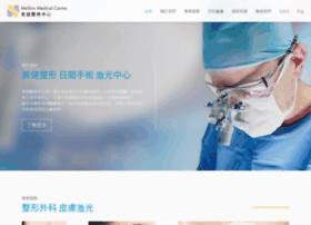 Plasticsurgery.com.hk thumbnail