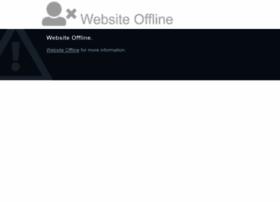Plasticsurgerycentre.co.nz thumbnail