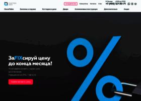 Plastika-okon.ru thumbnail