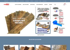 Plastmaker.pl thumbnail